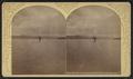 North from Kattskill House, Lake George, by Stoddard, Seneca Ray, 1844-1917 , 1844-1917.png