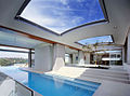 Northbridge house-popovbassarchitects.jpg