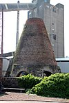 Northern Glass Cone, Alloa.jpg