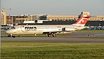 Northwest Airlines DC-9 N604NW .jpg