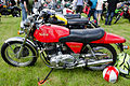 Norton Commando 850 Fastback (1975) (15102809360).jpg