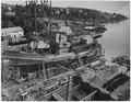 Norway. (Shipyard) - NARA - 541746.tif