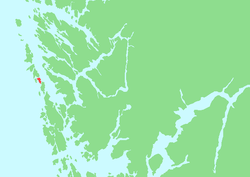 Norway - Rongøy.png