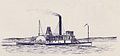 Norwich (towboat 1836).jpg