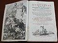 Notitia Hungariae Novae Historico Geographica.jpg