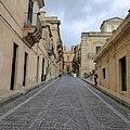 Noto, Italia - panoramio.jpg