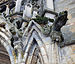 Notre-Dame de L'Epine 9 12 2012 04.jpg