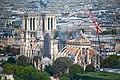 Notre-Dame de Paris (48683232872).jpg