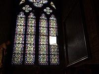 Notre-Dame de Paris visite de septembre 2015 10.jpg