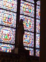 Notre-Dame de Paris visite de septembre 2015 28.jpg
