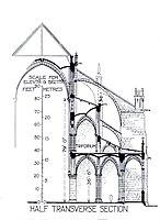 Notre Dame 531 transverse crop rot.jpg