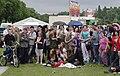 Nottingham Pride MMB 53.jpg