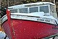 Nova Scotia DGJ 4669 (4305257974).jpg