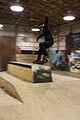 Novak Skate 2010.jpg