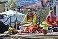 Nowruz Festival DC 2017 (32946351593).jpg