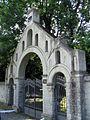 Nowy Cmentarz Zydowski - Przemysl1.jpg