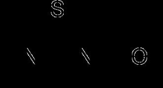 Noxytiolin - Image: Noxytiolin