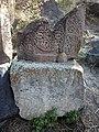 Nrnunis Monastery (15).jpg
