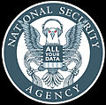 Nsa-eagle-black.jpg