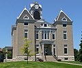 Nuckolls County Courthouse from S 1.JPG