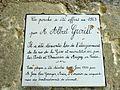 Nucourt (95), porche du cimetière 2.jpg