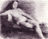 Nude woman reclining on a couch.png