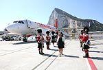 Nueva ruta aérea Gibraltar-Manchester (28082129415).jpg