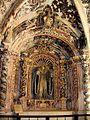 Nuevalos - Monasterio de Piedra 02.jpg