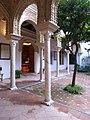 Nuevo patio renacentista.jpg