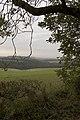 Nunburnholme Wold - geograph.org.uk - 1542558.jpg