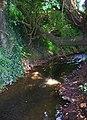 Nunningham Stream - geograph.org.uk - 901960.jpg