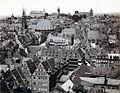 Nuremberg Scrapbooks cropped.jpg