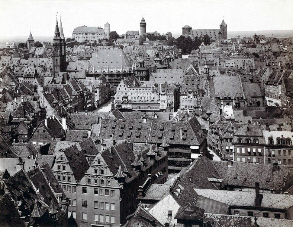 Nuremberg Scrapbooks cropped