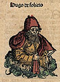 Nuremberg chronicles f 200r 2.jpg