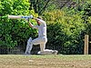Nuthurst CC v. Henfield CC at Mannings Heath, West Sussex, England 022.jpg