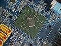 Nvidia nforce550 chipset.jpg