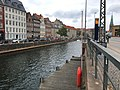 Nyhavn Canal in 2019.46.jpg