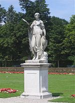 Nymphenburg-Statue-1b.jpg