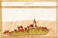 Oßweil, Ludwigsburg, Andreas Kieser.png