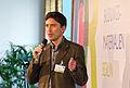 OER-Konferenz Berlin 2013-5910.jpg