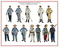 OFFICERS-UNIFORM-1899-1902 - Copy.jpg