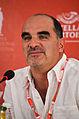 OIFF 2014-07-15 141149 - Ramiro Ruiz.jpg