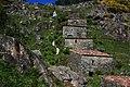 O Rosal, Pontevedra, Spain - panoramio (1).jpg