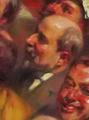 O Sufrágio, de Veloso Salgado (pormenor) - João Duarte de Meneses.png