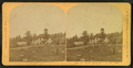 Oak Hill House, Littleton, N.H, from Robert N. Dennis collection of stereoscopic views 3.png