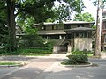 Oak Park Il Thomas House3.jpg