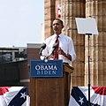 Obama Biden rally 3.jpg