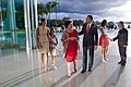 Obamas at Palácio do Alvorada in Brasilia.jpg