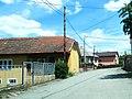 Obec Okružná, okres Prešov 19 Slovakia.jpg