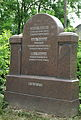 Oberdorf am Ipf Jüdischer Friedhof 3667.JPG